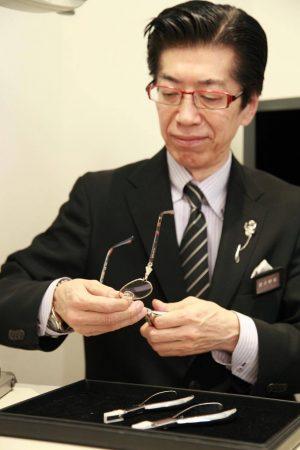 眼鏡,,メガネ,調整,修理,富士,富士宮,カサデヨコヤマ