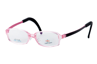 子供用,メガネ,視力検診,トマトグラッシーズ,富士,富士宮,キッズメガネ