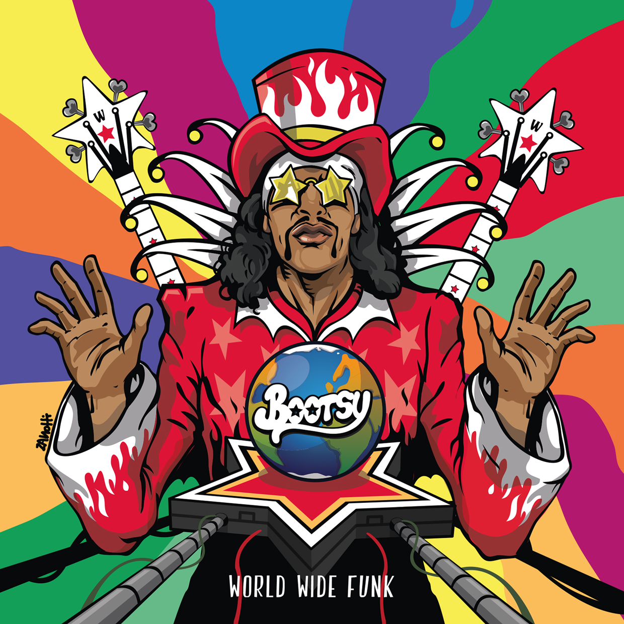 Bootsy-Collins-World-Wide-Funk-art-2017-billboard-1240