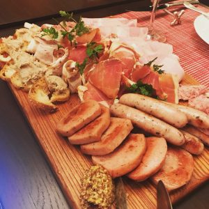 さの萬,熟成肉,富士宮,ステーキ,カサデヨコヤマ (4)