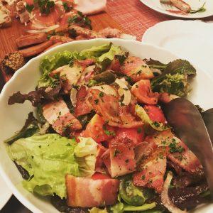 さの萬,熟成肉,富士宮,ステーキ,カサデヨコヤマ (5)