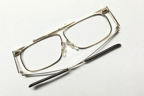 老眼鏡,折りたたみ,めがね,富士宮,コンパクト,ポケットサイズ (3)