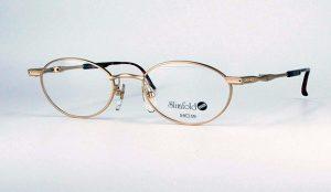 老眼鏡,折りたたみ,めがね,富士宮,コンパクト,ポケットサイズ (5)