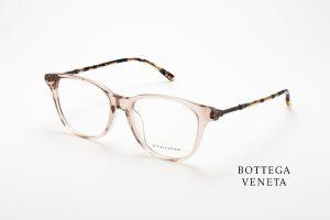 bottega_02