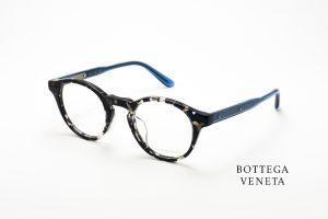 bottega_03