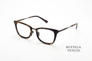 bottega_05