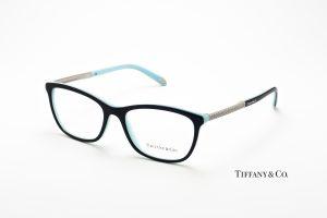 tiffany_02