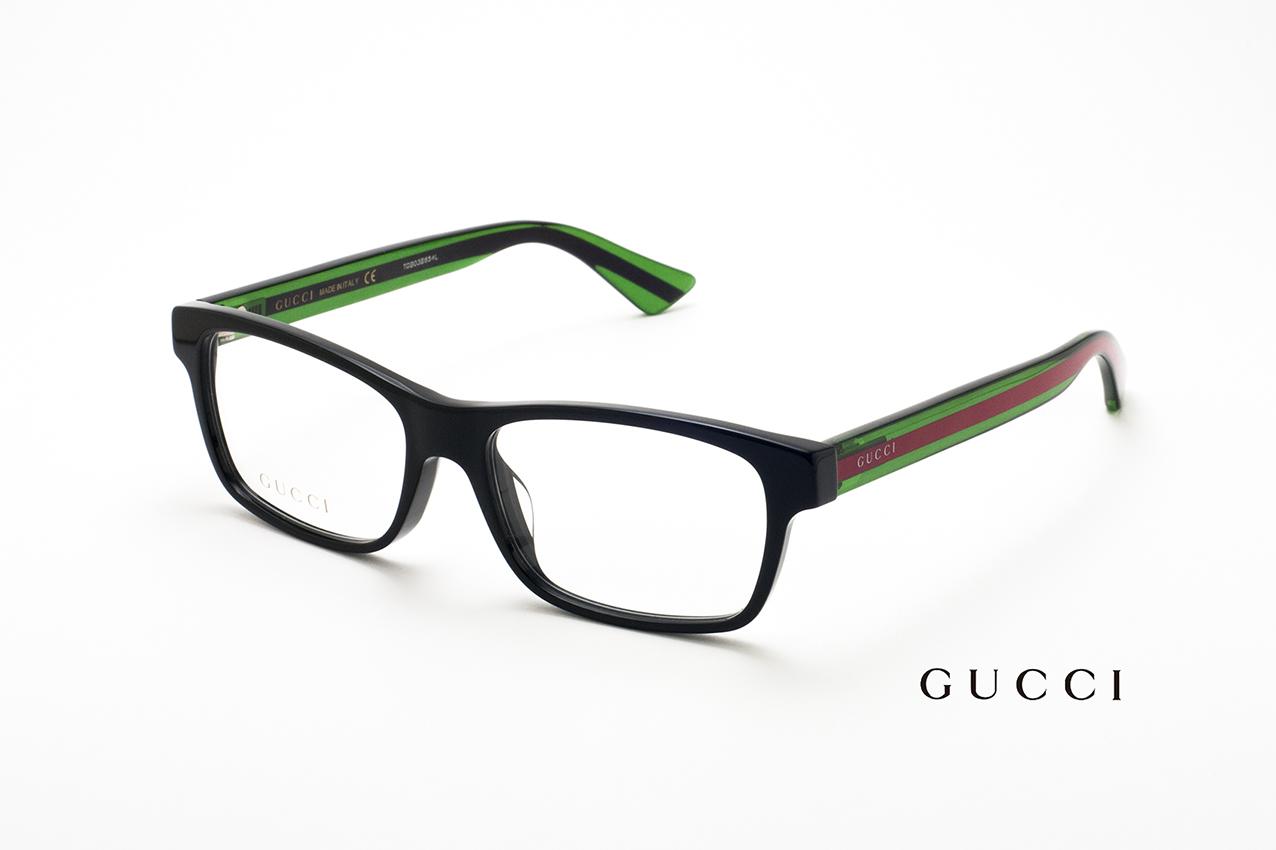 gucci_01