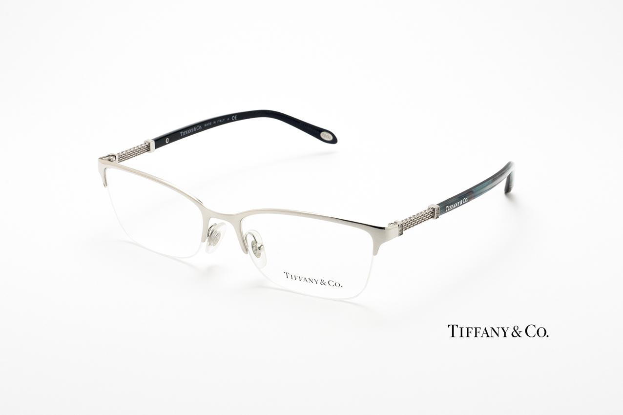 tiffany_06