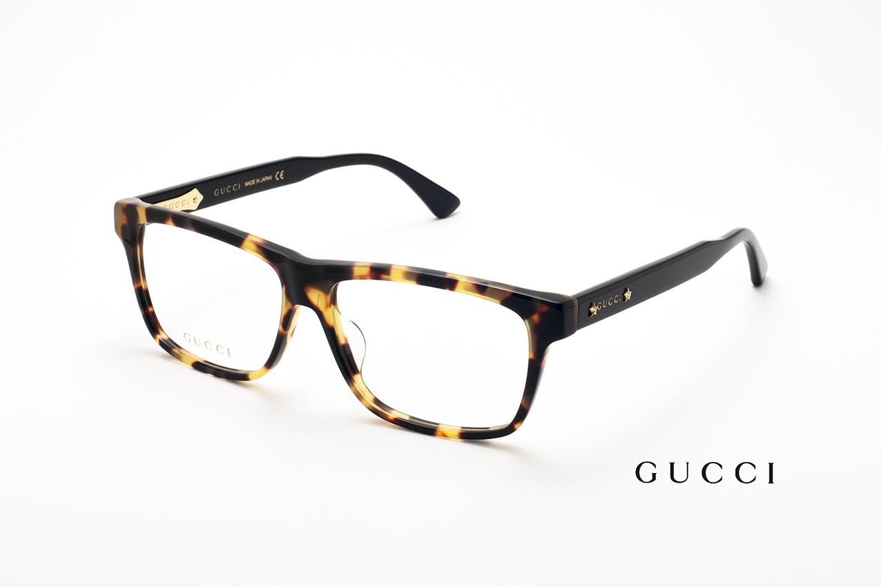 gucci_02