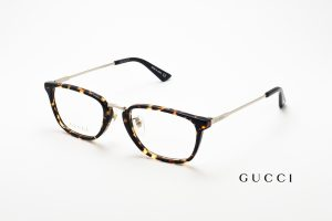 gucci_03