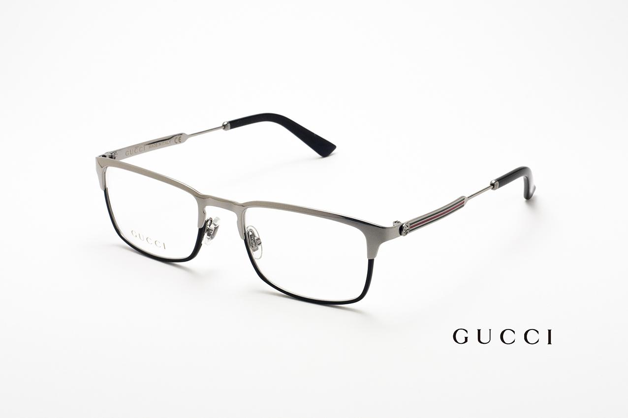 gucci_06