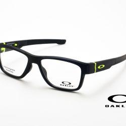 夏だ!オークリーのメガネ!