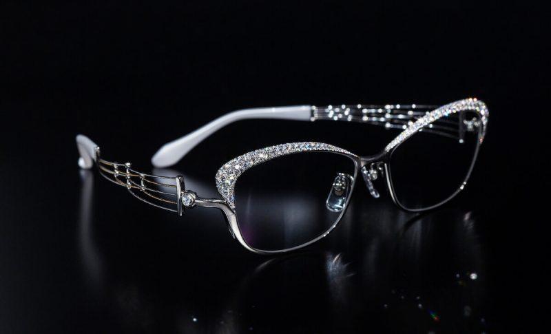 celeb-single_glasses-1_quintet