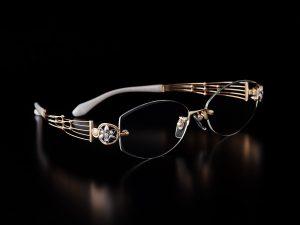 celeb-single_glasses-2_quintet