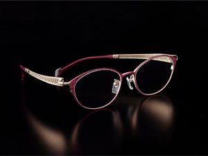 celeb-single_glasses-4_vivace-1621