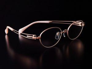 celeb-single_glasses-7_vivace-1624rg