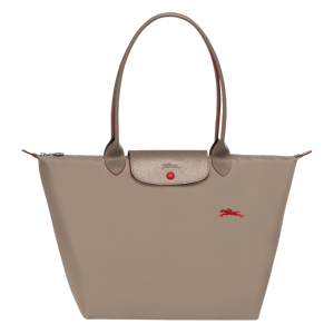 longchamp_tote_bag_l_le_pliage_club_l1899619p18_0